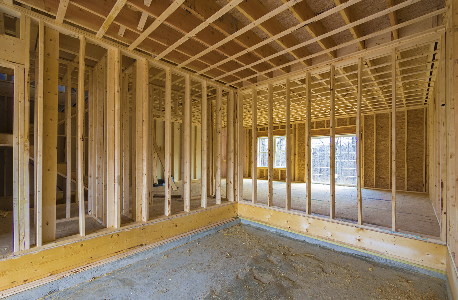 fireQ fire engineering safety reports timber frame constructions